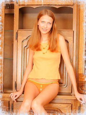 XXX Images, Hottie Dreams