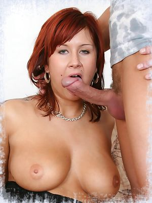 Karup's Private Collection - Porn Gallery