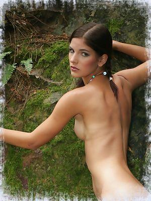Hottie Dreams - XXX Photos